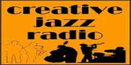 Creative Jazz Radio