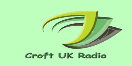 Croft UK Radio