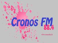 Cronos FM