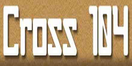 Cross 104 FM