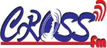 Cross FM Haiti