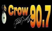 Crow FM 90.7