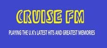 Cruise FM