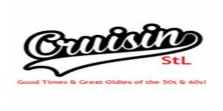 Crusin StL FM