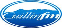 Cuillin FM