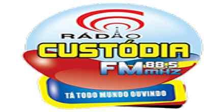 Custodia FM 88.5