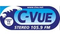 CVUE FM