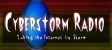 Cyberstorm Radio
