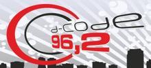 D Code Radio