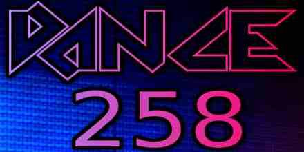 Dance 258