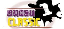 Dance Classic 1 FM