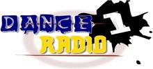 Dance Radio 1