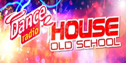 Dance Radio House