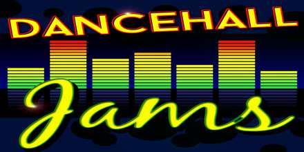 Dancehall Jams