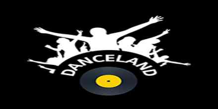 Danceland FM