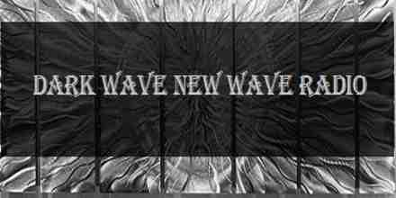 Dark Wave New Wave Radio