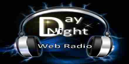Day and Night Web Radio