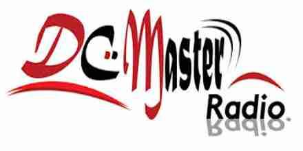 DC Master Radio
