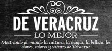 De Veracruz Lo Mejor