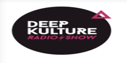 Deep Kulture