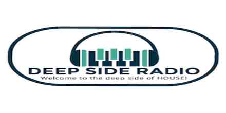 Deep Side Radio