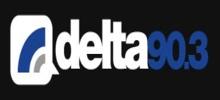 Delta Radio 90.3