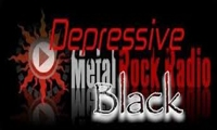 Depressive Metal Rock