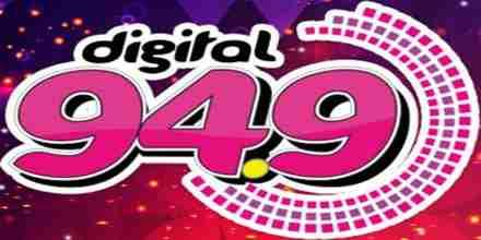 Digital 94.9