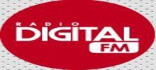 Digital FM