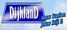 Dijkland FM