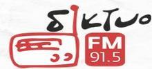 Diktyo FM