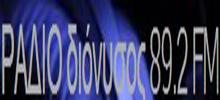 Dionysos 892 FM