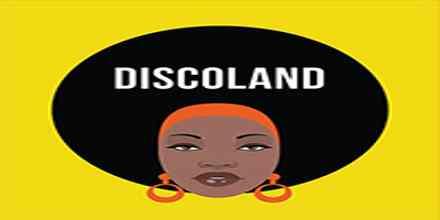 Discoland FM