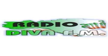 Diva FM France