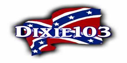 Dixie 103