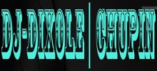 DJ Dixole Chupin