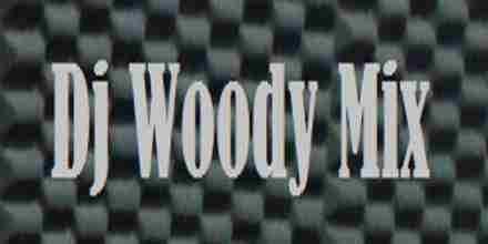 Dj Woody Mix