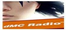 Dmc Radio