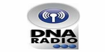 DNA Radio