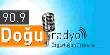 Dogu Radyo