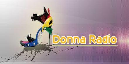 Donna Radio