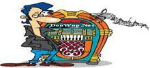 Doo Wop FM