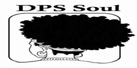 Dps Soul2.1