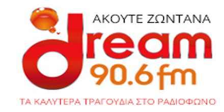 Dream FM 90.6