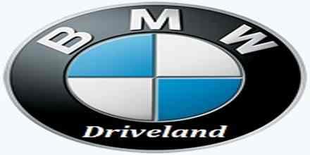 Driveland FM