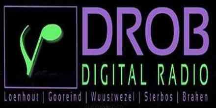 Drob Radio