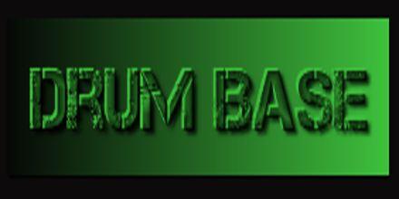 Drum Base