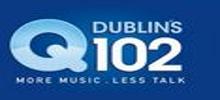 Dublins Q FM
