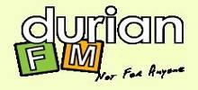 Durian FM
