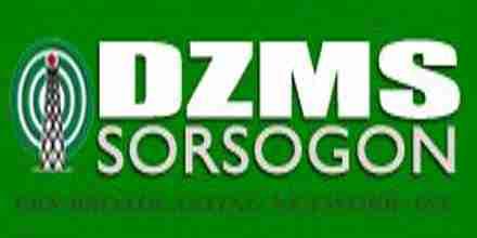 DZMS AM